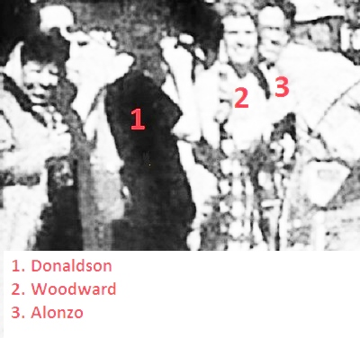 Altgens 6-Women identified