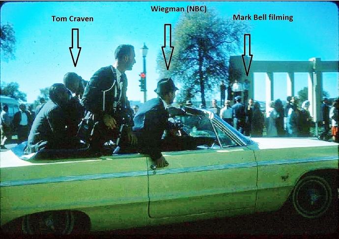 Skaggs-Slide 5-Photographers identified