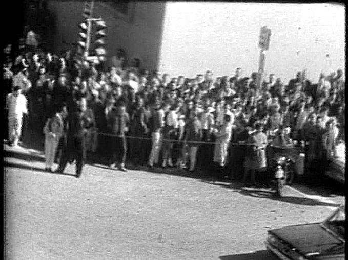 Alyea film
