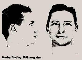 Brading, Jim 1