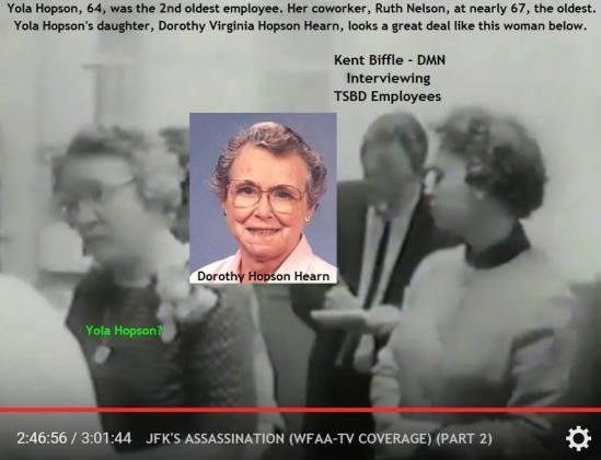 Hearn, Dorothy Hopson 1