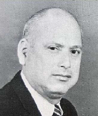 Molina 1968