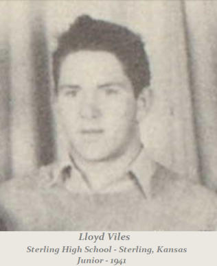 Viles, Lloyd 7