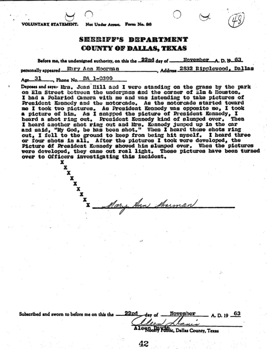 Moorman affidavit.jpg
