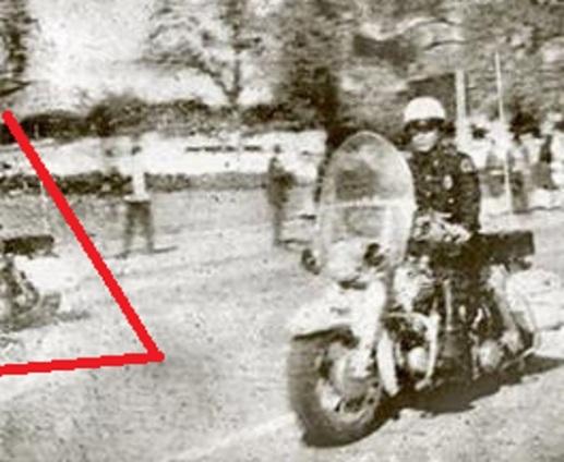 Moorman-Bikes