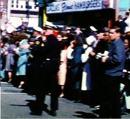 600 Owens in Tindel film