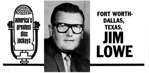 Lowe, Jim-WRR