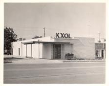 KXOL 2