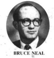 KXOL-Neal, Bruce 5