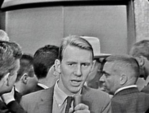 MacNeil, Robert-NBC 1